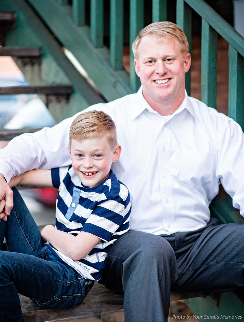 Thomas-Little-Divorce-&-Family-Law-Attorney-&-son