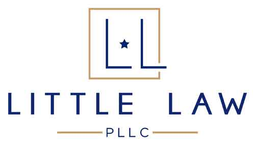 Little Law PLLC
